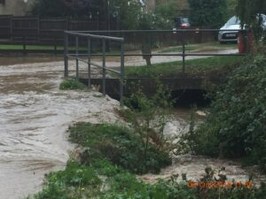 SPR EA1N EA2 Flooding Suffolk 3.