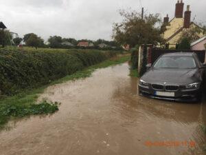 SPR EA1N EA2 Flooding Suffolk 4