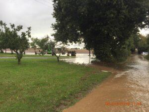 SPR EA1N EA2 Flooding Suffolk 6.