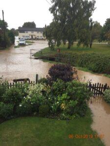 SPR EA1N EA2 Flooding Suffolk 7.