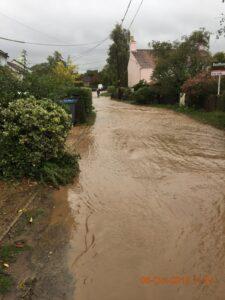 SPR EA1N EA2 Flooding Suffolk 8.