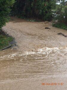 SPR EA1N EA2 Flooding Suffolk 9.