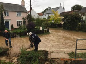 SPR EA1N EA2 Flooding Suffolk 1.