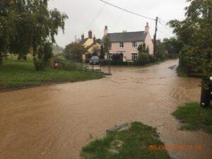 SPR EA1N EA2 Flooding Suffolk 2.