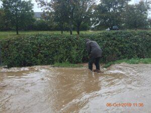 SPR EA1N EA2 Flooding Suffolk 5.
